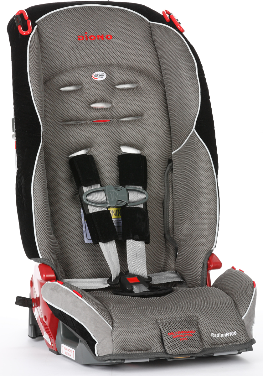 diono infant convertible car seat. Black Bedroom Furniture Sets. Home Design Ideas