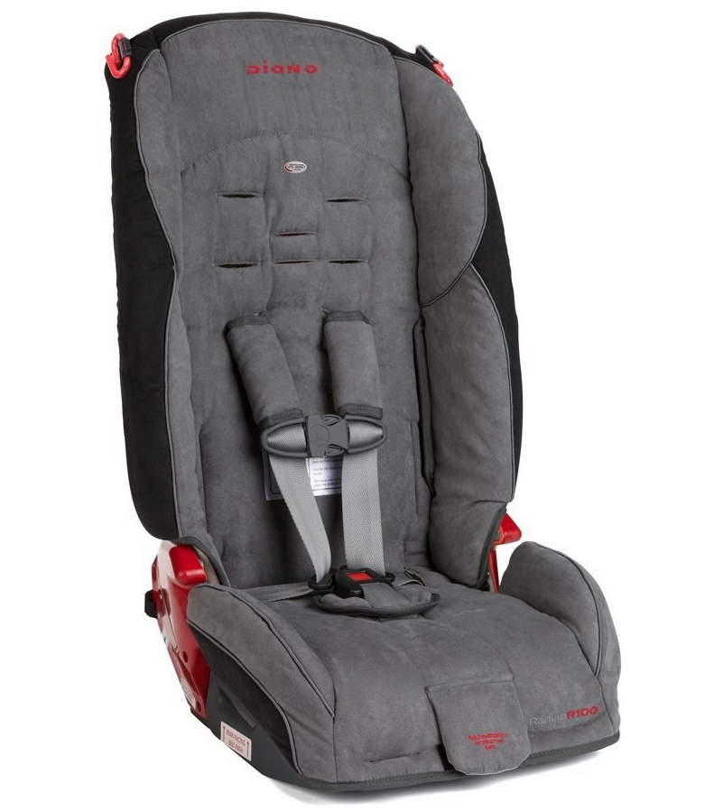 diono radian r100 convertible car seat stone. Black Bedroom Furniture Sets. Home Design Ideas