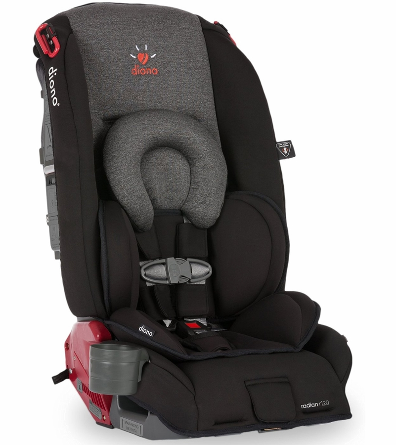 diono radian r120 convertible car seat essex. Black Bedroom Furniture Sets. Home Design Ideas