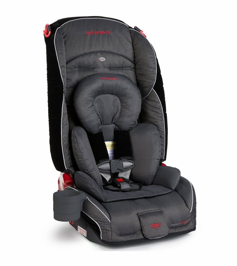 diono radian r120 convertible car seat shadow. Black Bedroom Furniture Sets. Home Design Ideas