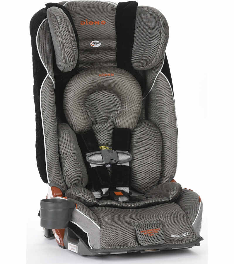 diono shop convertible car seats booster seats. Black Bedroom Furniture Sets. Home Design Ideas