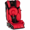 Red Radian Rxt Convertible Car Seat