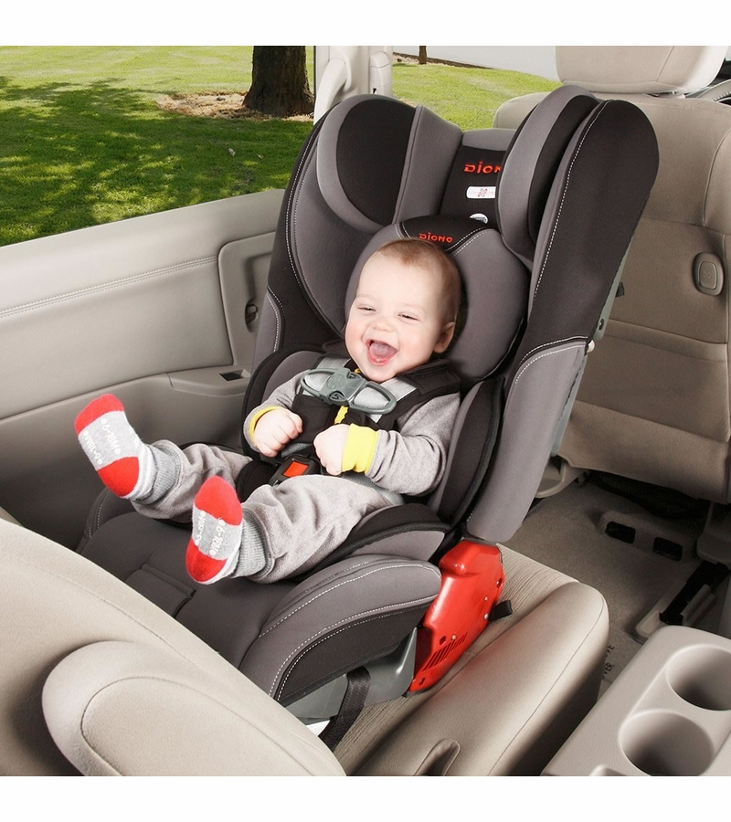 Diono Rainier Car Seat Sale