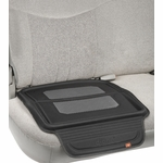 Diono Seat Guard Vehicle Seat Saver