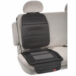 Diono Seat Guard Complete Vehicle Seat Saver