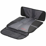 Diono Super Mat Vehicle Seat Saver