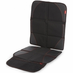 Diono Ultra Mat Deluxe Vehicle Seat Saver