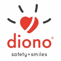 Diono: Up To 29% OFF