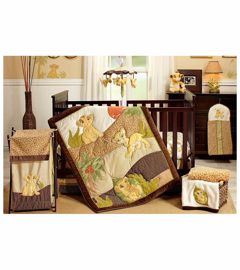 reviews collection buy sets nursery cute piece set online oh crib dumbo so pin bedding