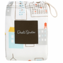 Dwell Studio Crib Bedding Albee Baby