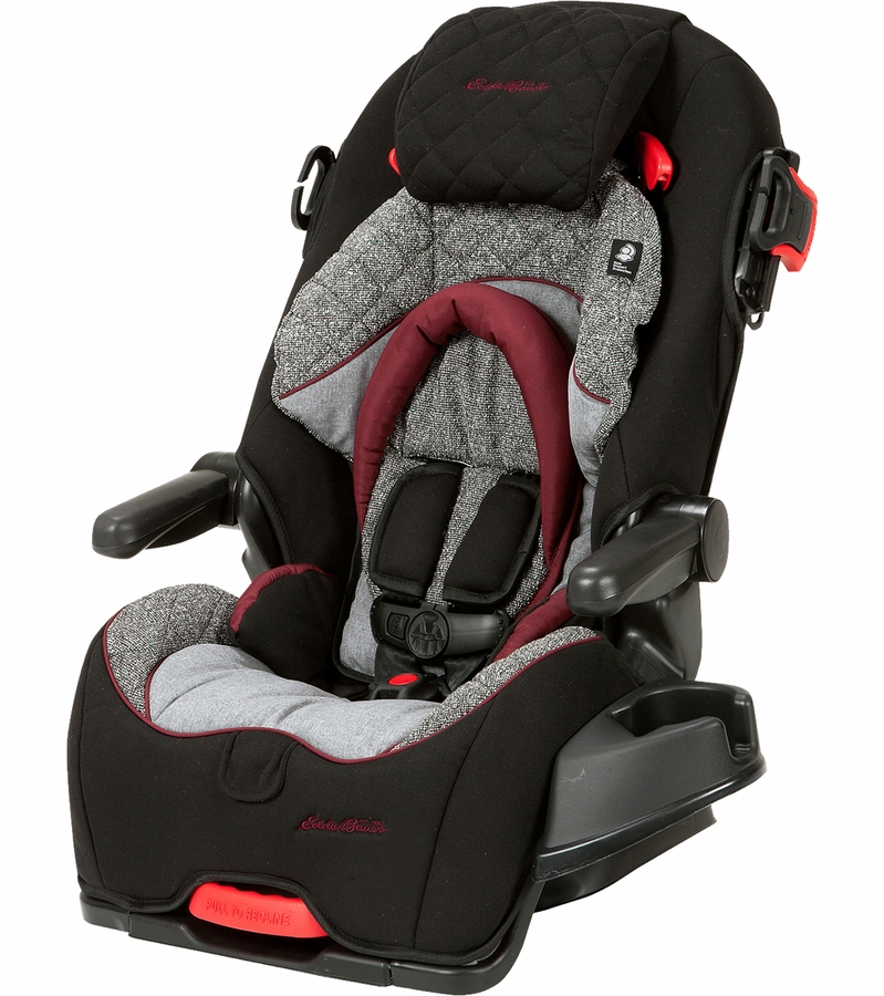eddie bauer 3 in 1 convertible car seat gentry. Black Bedroom Furniture Sets. Home Design Ideas