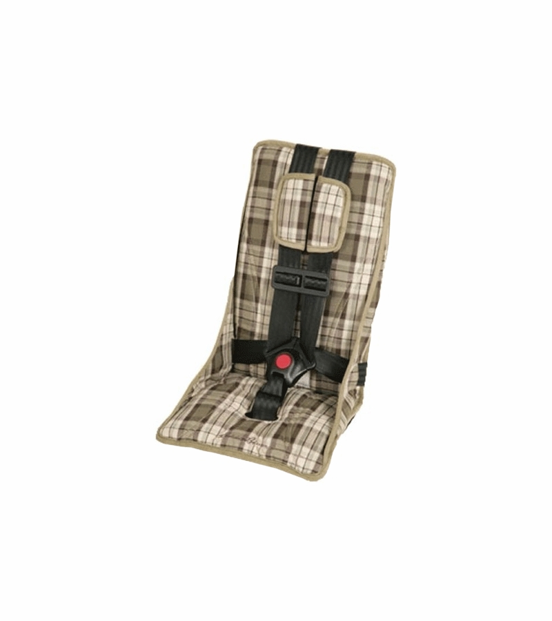 Eddie Bauer Portable Car Seat