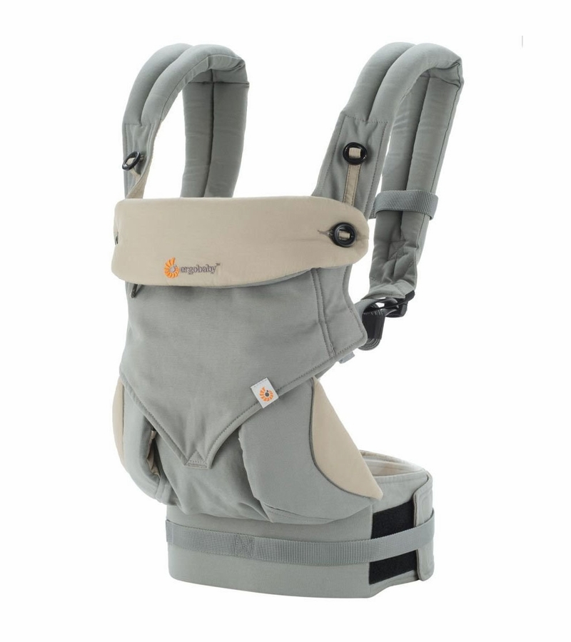 ergobaby-four-position-360-carrier-grey-