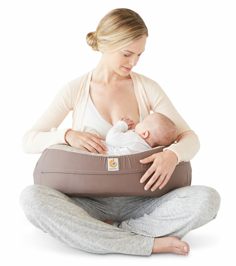 pillow today products baby off breastfeeding adjustable