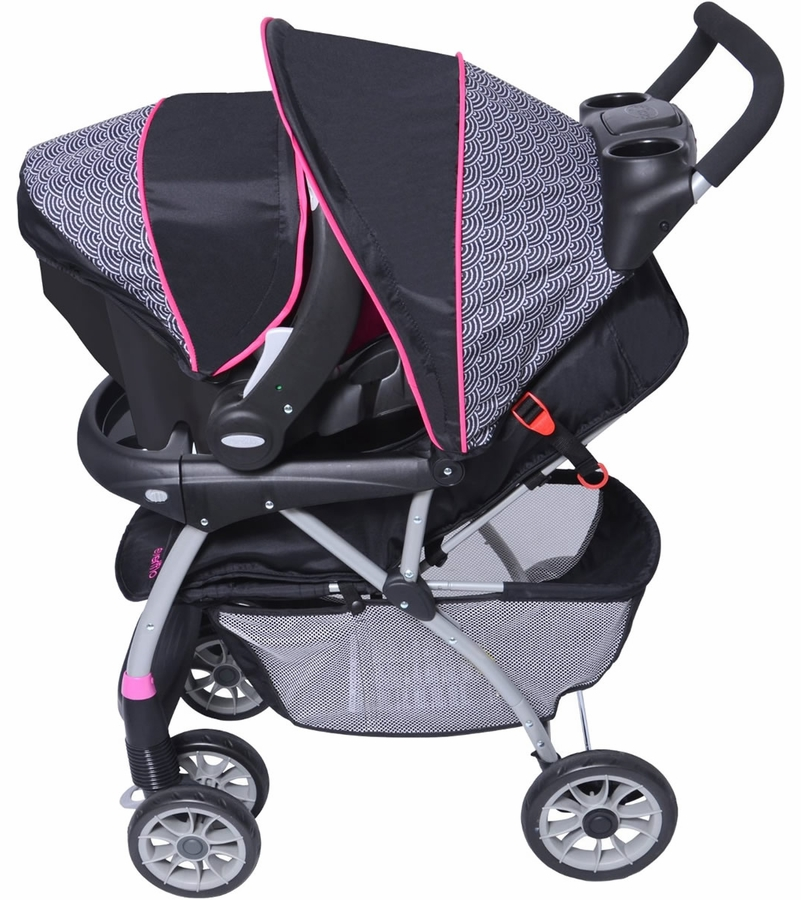 65 best seats images on pinterest baby buggy baby car and baby car seats. Black Bedroom Furniture Sets. Home Design Ideas