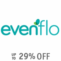 Evenflo Sale