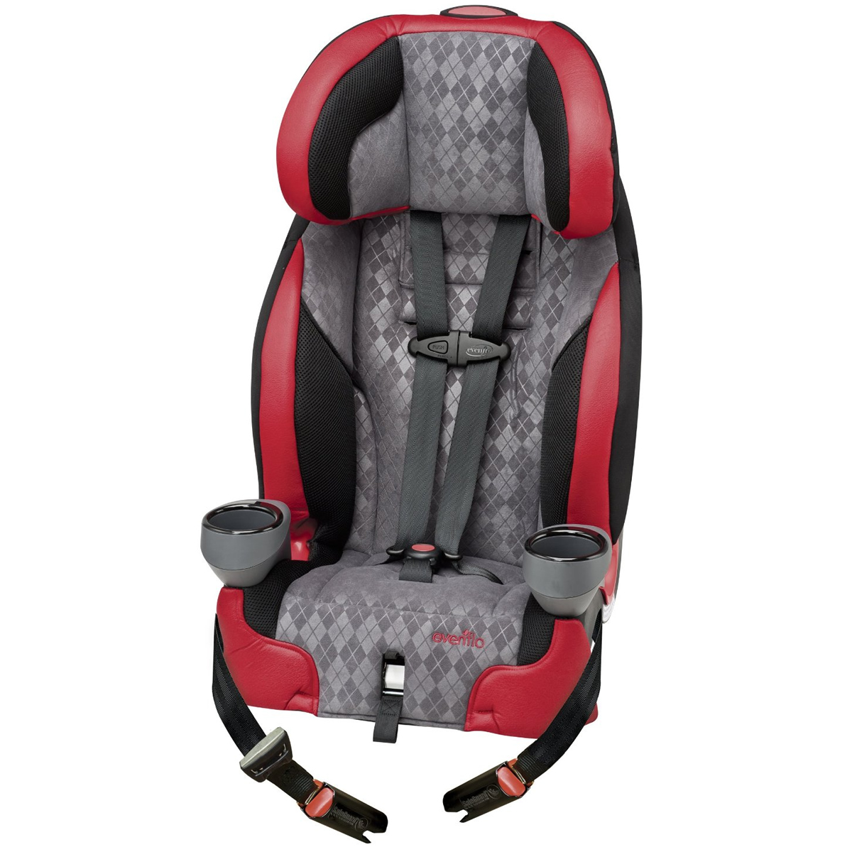 evenflo sureride dlx convertible car seat babycenter. Black Bedroom Furniture Sets. Home Design Ideas