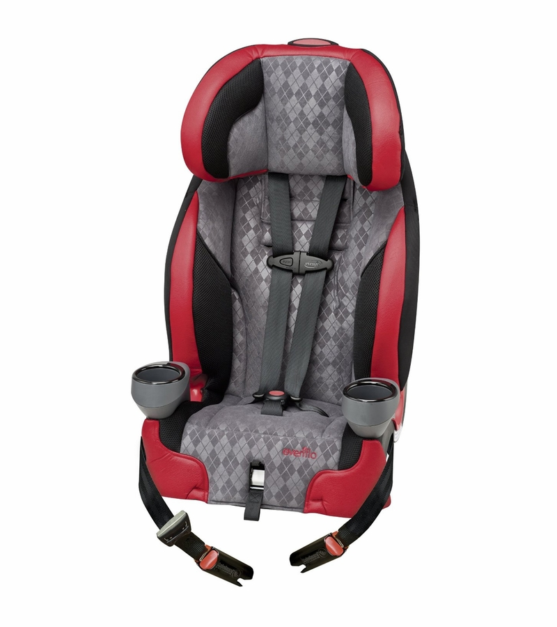 Coupon Code For Evenflo Car Seat