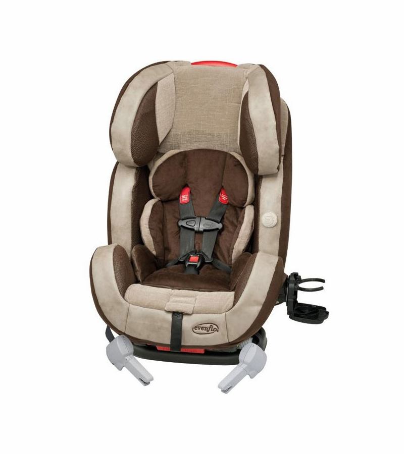 Toys R Us Car Seats : Evenflo car seat toys r us latest news