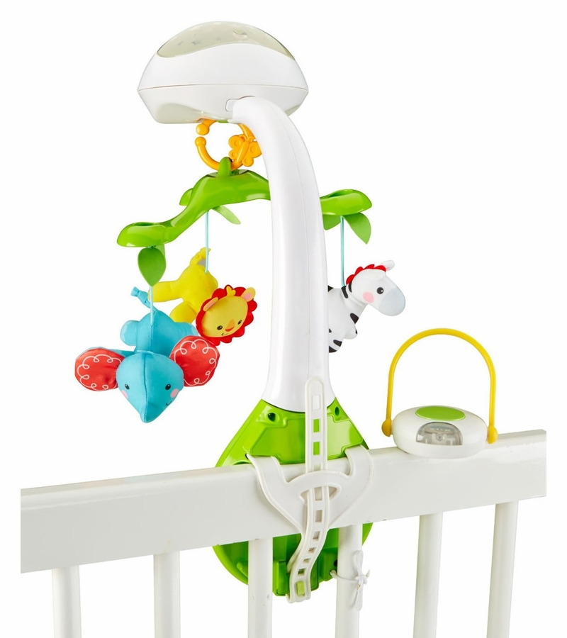 projection mobile baby Free 2-day shipping buy fisher-price 2-in-1 projection crib mobile, precious planet at walmartcom.