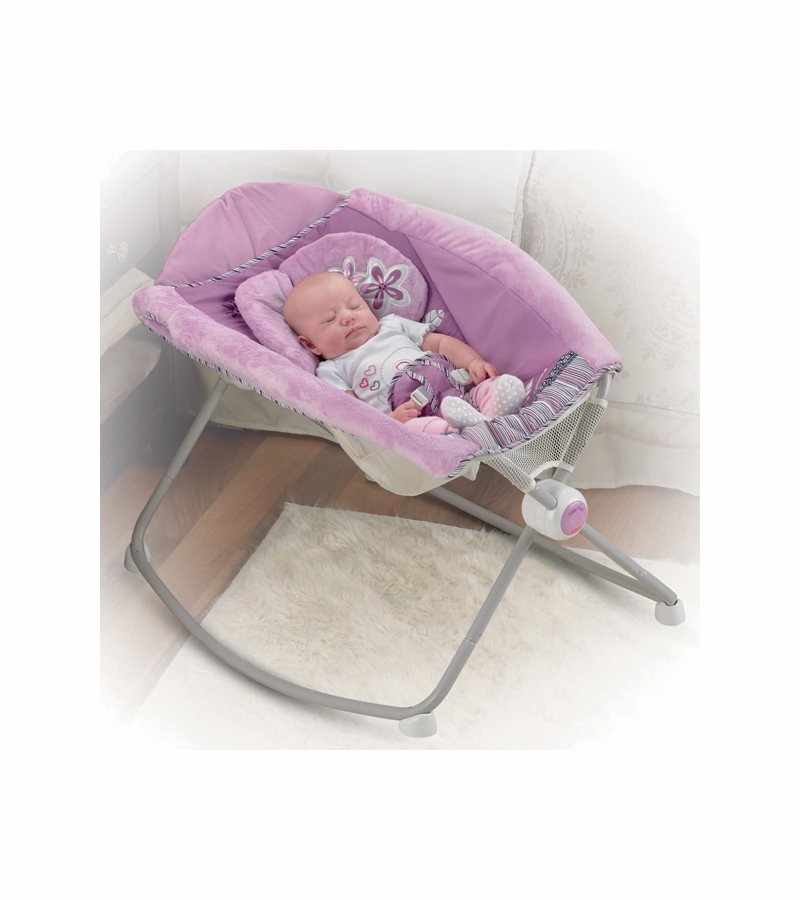 newborn safety bouncers toys fisher rock and play zoom n us buy price r sleeper halcyon