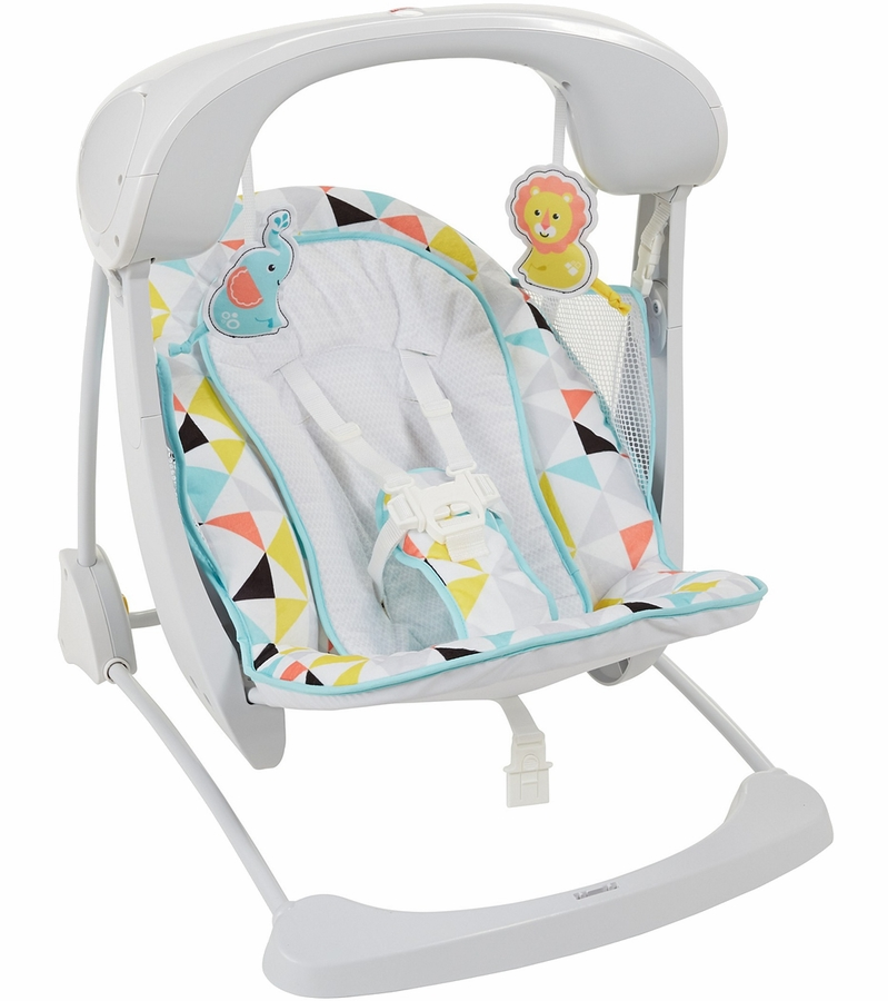Fisher Price Car Seats For Sale