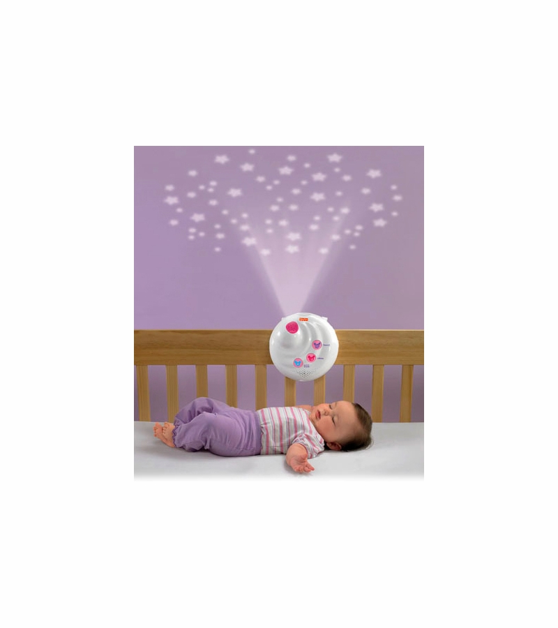 projection mobile baby Browse our extensive selection of baby mobiles to find the option that's right for your child at every developmental stage a mobile may be visually soothing with muted and pastel colors or designed to engage with bright colors and interesting shapes features may include music, light projection, motion and portability.