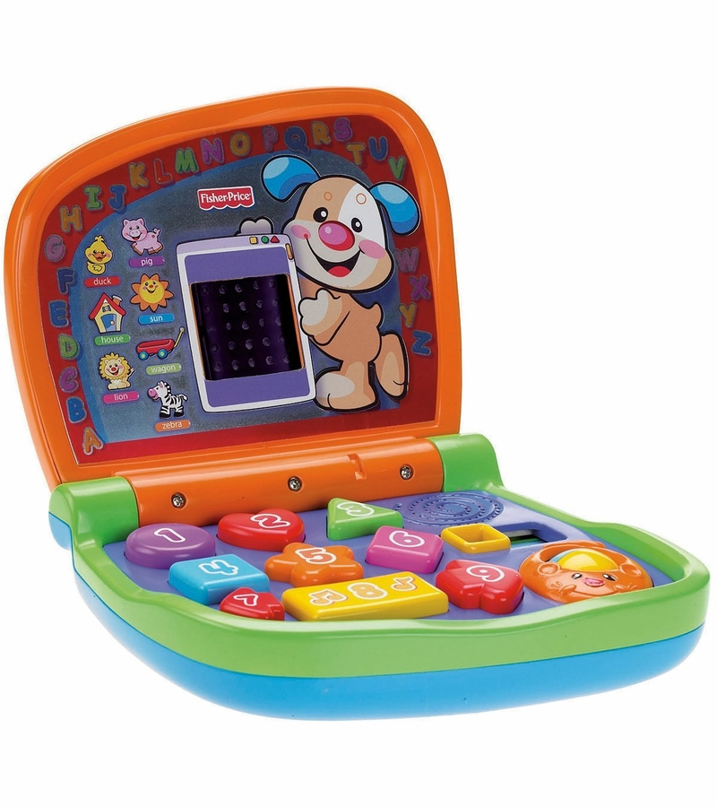 fisher-price-laugh-learn-smart-screen-la