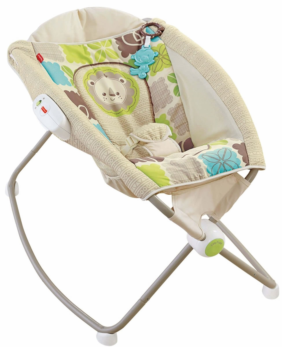 at sleeper dangerous soother and miracle screen rock price safety am sleepers or n tv fisher shot crutch features show play