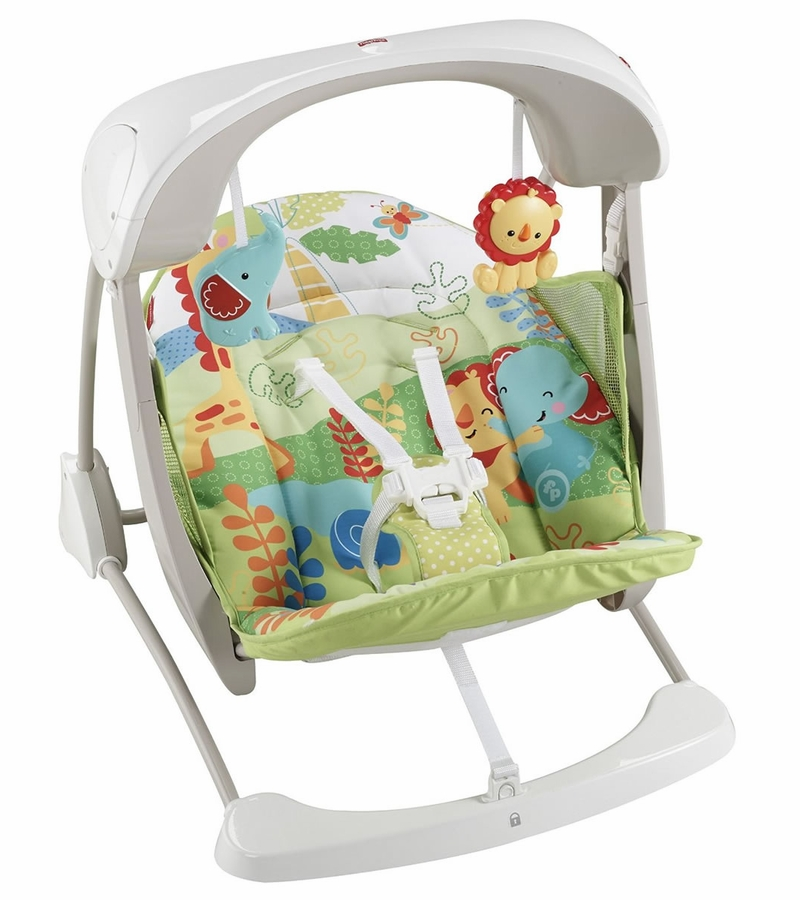 Contemporary Sit Up Bath Seat For Baby Inspiration