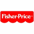 Fisher-Price: Up to 55% OFF