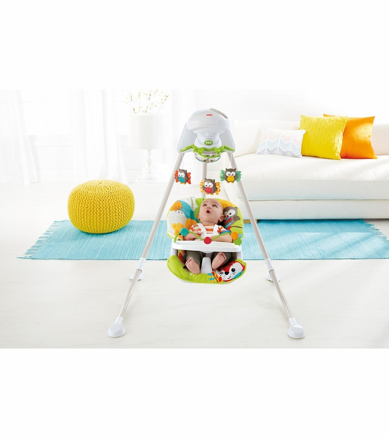 fisher price outdoor baby swing amazon despicable me leapfrog leapstergs explorer fisher. Black Bedroom Furniture Sets. Home Design Ideas