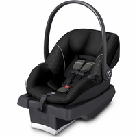 GB Car Seats