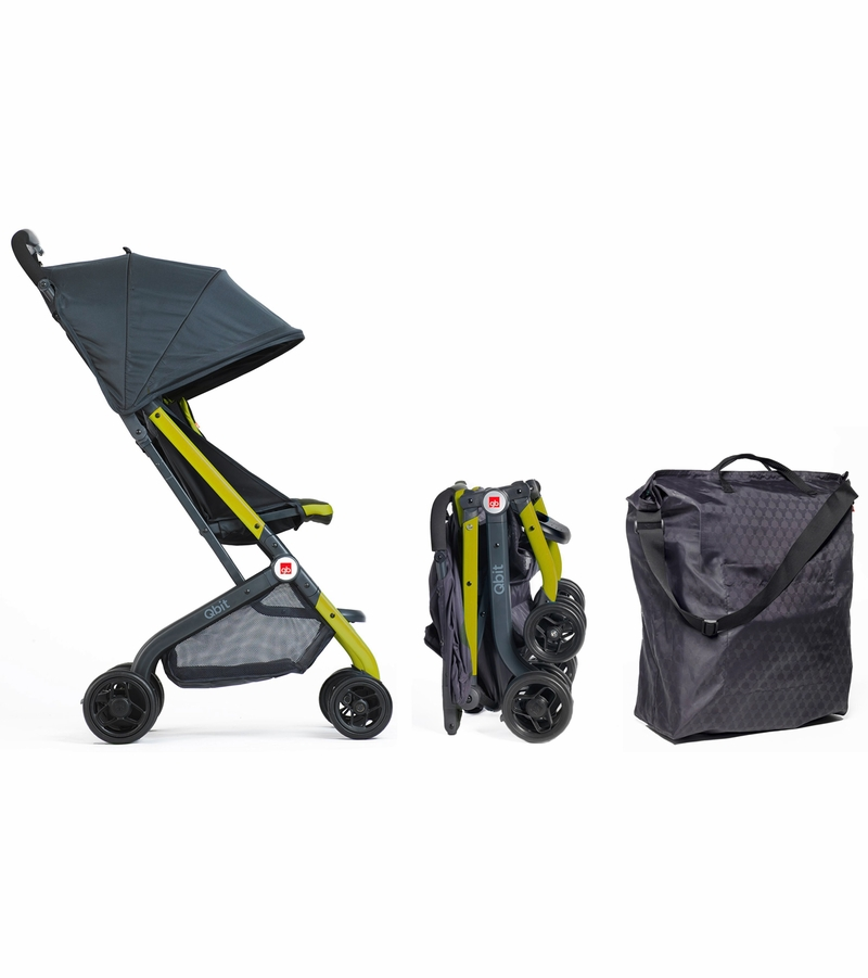 Travel System Baby Sale