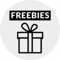 Gift with Purchase Promos