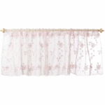 Glenna Jean Ava Window Valance