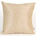 Glenna Jean Central Park Coral Pillow