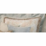 Glenna Jean Central Park Pillow Sham