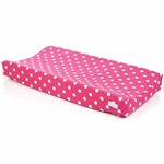 Glenna Jean Ellie & Stretch Changing Pad Cover