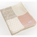 Glenna Jean Love Letters Quilt