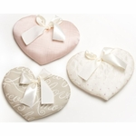 Glenna Jean Love Letters Wall Hanging (Set of 3)