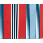 Glenna Jean Set Sail Crib Skirt