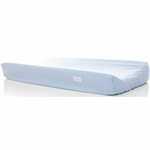 Glenna Jean Starlight Changing Pad Cover