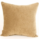 Glenna Jean Tanzania Tan Pillow