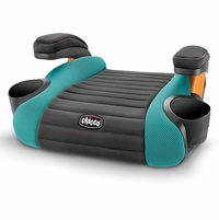GoFit Booster Car Seats