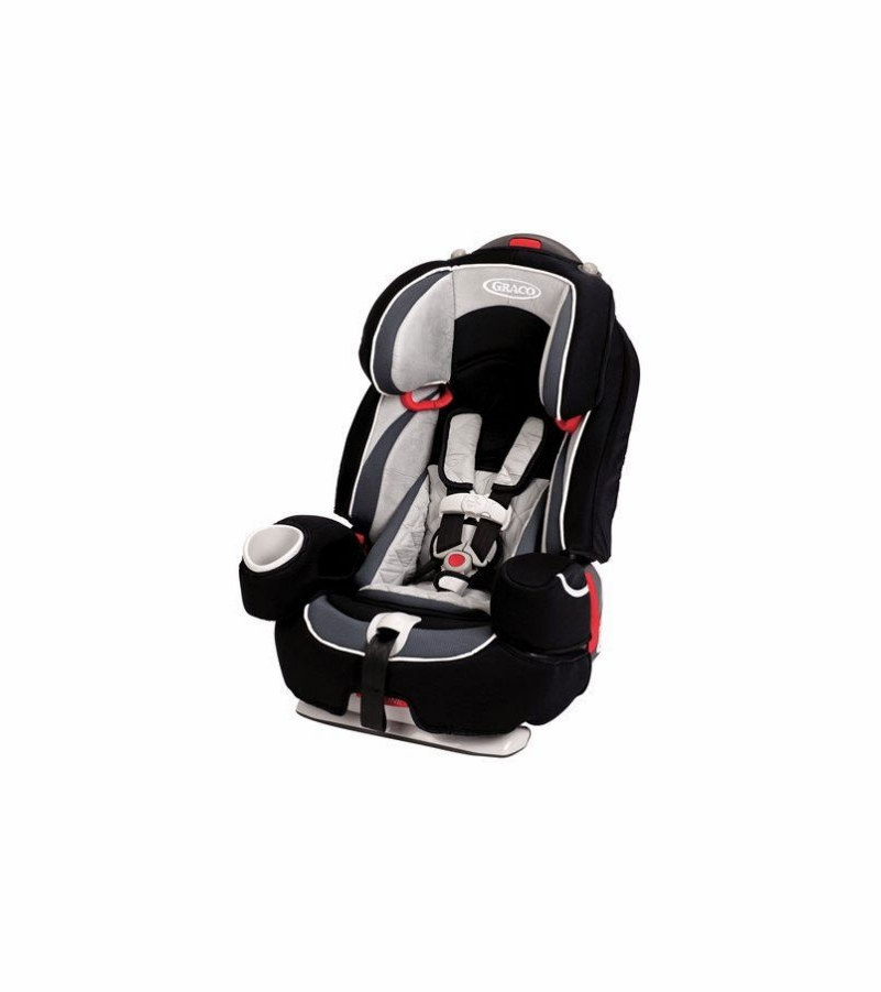 graco 2011 argos 70 elite 3 in 1 car seat igloo. Black Bedroom Furniture Sets. Home Design Ideas