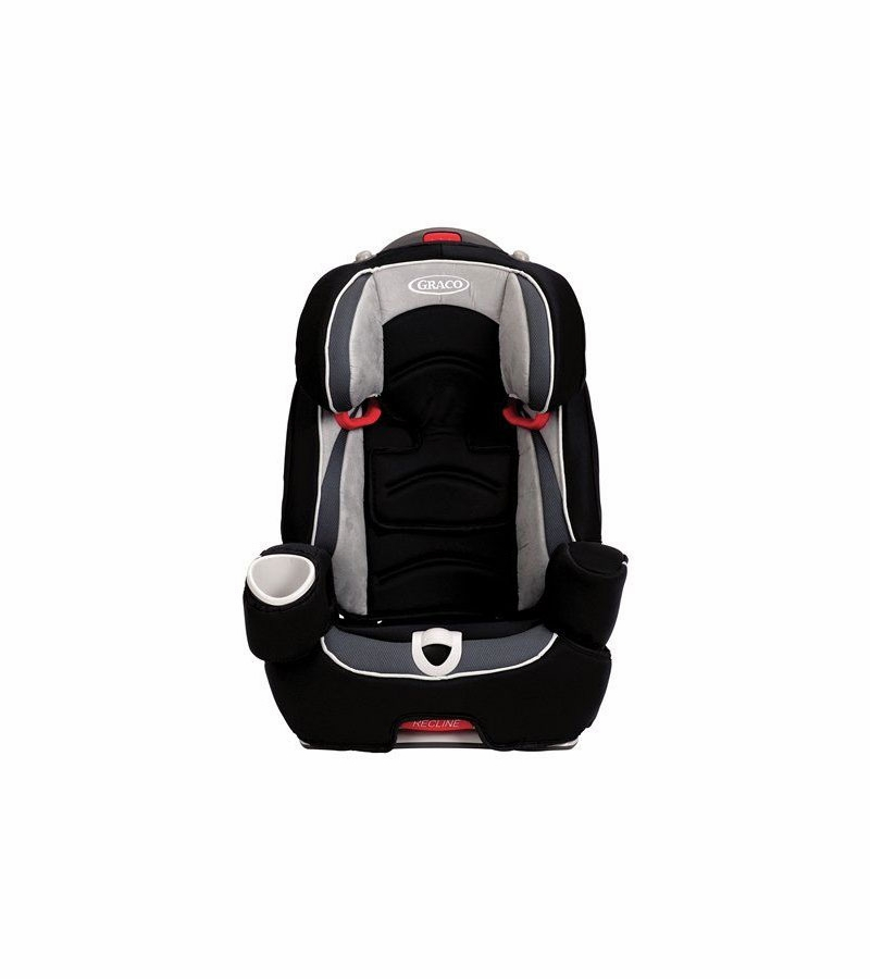 graco 2011 argos 70 elite 3 in 1 harness booster car seat igloo. Black Bedroom Furniture Sets. Home Design Ideas