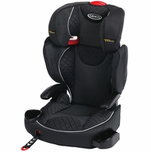booster car seats. Black Bedroom Furniture Sets. Home Design Ideas