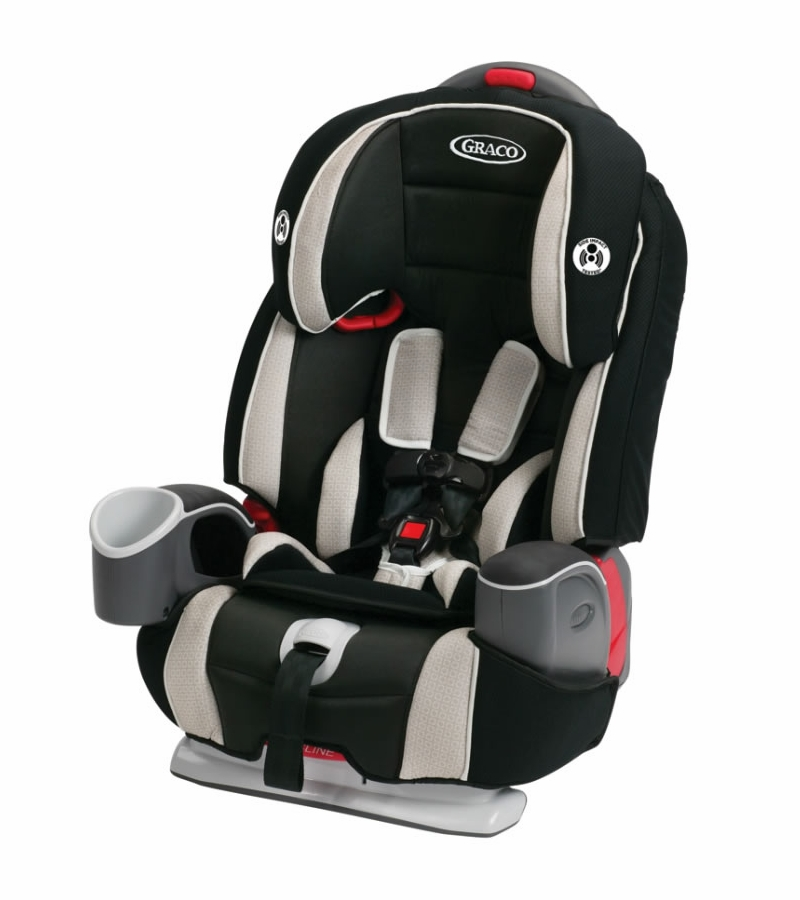 graco argos 65 3 in 1 booster car seat link. Black Bedroom Furniture Sets. Home Design Ideas