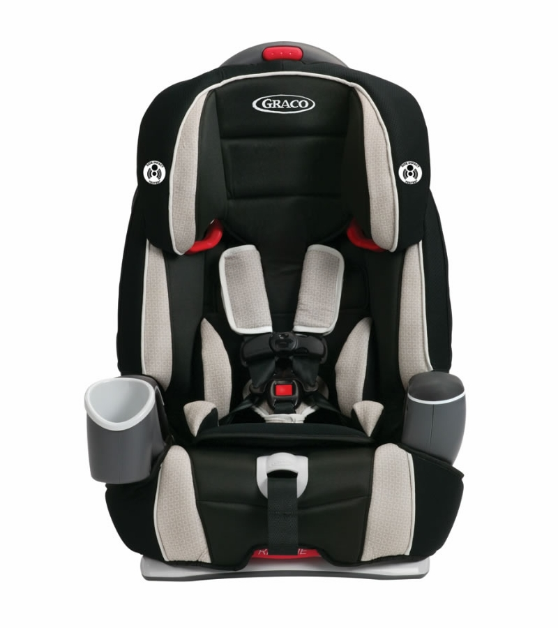 Argos Graco Car Booster Seat